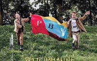 Pitti Bimbo prépare sa 90ème édition