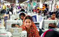 Bangladesh garment unions say new factory oversight deal risks worker safety