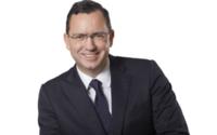 Schwab stellt Geschäftsführung neu auf