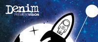 El XVI Denim Première Vision vuelve a Barcelona el 27 y 28 de mayo