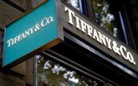 Tiffany : l'ex-dirigeant de Bulgari, Francesco Trapani, entre au conseil