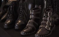 Paraguay eleva a doble dígito su exportación de calzado hacia Brasil