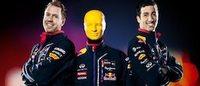 Pepe Jeans London: una campagna con i piloti della Red Bull