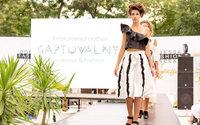 Odessa Fashion Week Cruise подвела итоги 8 сезона