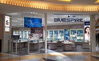 Bluespirit apre a Euroma2
