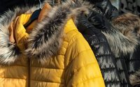 UK celebrities sign letter urging ban of fur imports