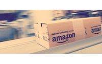 Amazon: vice-presidente financeiro deixa a empresa em 2015