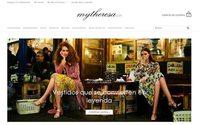 Mytheresa eröffnet erstes Büro in Spanien