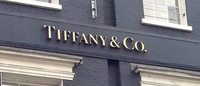 Jeweler Tiffany posts steepest sales drop since financial crisis