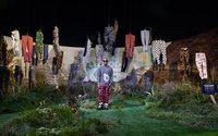 "Pharrell Williams dévoile sa collection ""Elwood X25"" pour G-Star RAW"
