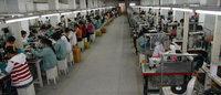 全球最大运动鞋制造商一季度营收20.3亿美元,较上年增幅收窄