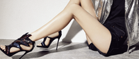 Giuseppe Zanotti to accelerate its development in Greater China