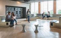 Yoox Net-A-Porter inaugura a Londra il suo hub tecnologico d'avanguardia