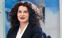 Douglas nomme Tina Müller (ex-Opel) au poste de directrice générale