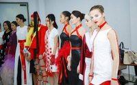 В Центре международной торговли пройдет показ финалистов Fashion AIDS line