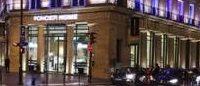 Paris: 2000 m² en commercialisation boulevard des Capucines