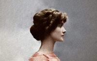"""""""Les Guerres de Coco Chanel"""", le portrait d'une légende"""