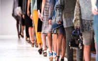 Tmall announces partnership with New York Fashion Week 