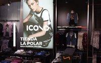 La minorista chilena La Polar recibe un préstamo de 5,92 millones de dólares