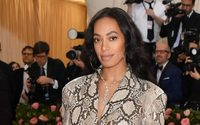 Solange's Saint Heron Agency to launch immersive graduation festival