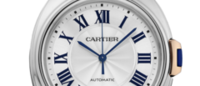Cartier's watches lose their sparkle in China