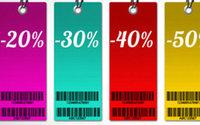 Textilhandel stöhnt über warmen September - Umsatzeinbußen von bis zu 40 Prozent