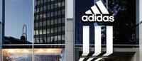 德国阿迪达斯欲回购15亿欧元股票