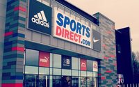 Debenhams dents Sports Direct profits but elevation strategy proceeds