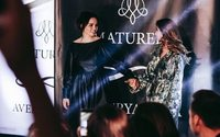 Бренды Maturelli и Averyanova открыли шоурум в Москве