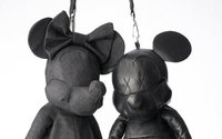 Christopher Raeburn collaborates with Disney
