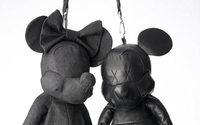 Christopher Raeburn colabora con Disney