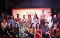 Finaliza la cuarta edición de Semillero Mendoza Fashion Week