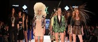 Argentina prepara el regreso de Buenos Aires Fashion Week