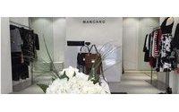 Mangano apre a Desenzano e cresce con wholesale ed e-commerce