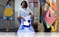 La Cámara de Diseño de Uruguay revela a los ganadores de de Proyectarse 19