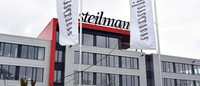 Steilmann: Weitere Unternehmen übernommen