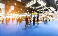 Webinar: The future of trade shows