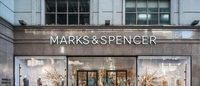 M&S to anchor Oldham's Prince's Gate centre