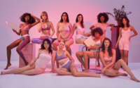 American Apparel launches new 'Intimates & Lounge' collection