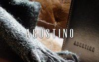 La firma Agustino crece en Argentina y proyecta 3 aperturas este 2018