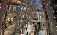 Handel spekuliert auf Last-Minute-Weihnachtsgeschäft