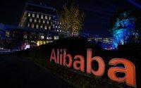 Alibaba: Singles Day da record, oltre 1 miliardo di vendite nel primo minuto