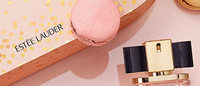 Estee Lauder to focus on young consumers
