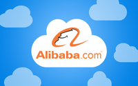 Alibaba Cloud stretches global reach with four new facilities
