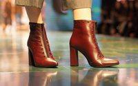 Calzature: frenano i consumi interni, salve solo le sneaker