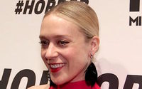 Chloë Sevigny launches vintage shopping platform with Vestiaire Collective