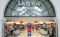 Dillard's impacted by mall traffic decline in fourth quarter