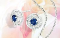 Signet Jewelers cuts losses down to size in Q1