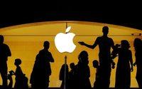 Amazon et Apple assurent ne pas avoir été espionnés par la Chine