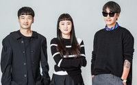 Concept Korea torna a Pitti Uomo con Beyond Closet e Bmuet(te)